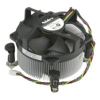 Кулер SuperMicro 2U+ для LGA1150/1155/1156 (SNK-P0046A4)