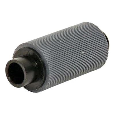 Ролик захвата ADF Canon MF5840/5950/8050/8380 (FC7-6189)