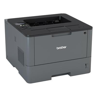 Принтер Brother HLL5100DN (HLL5100DN)