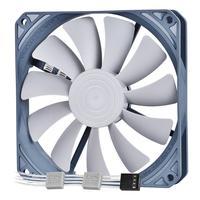 Вентилятор для компьютера Deepcool GS120 (GS120)