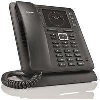 IP-телефон Gigaset MAXWELL 3 (S30853-H4003-S301)