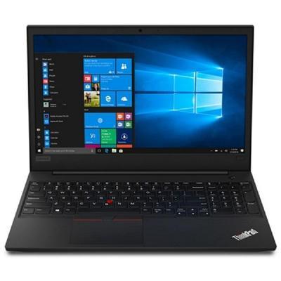 Уценка. Ноутбук Lenovo ThinkPad EDGE E590 (20NBS00T00) с предустановленным  Microsoft Office Home&Business 2019. уц_тех