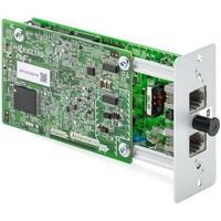 Модуль интерфейс факса Kyocera TASKalfa 1801/2201 (1503PA3NL0)
