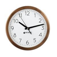 Часы настенные Gelberk GL-921 (28.5x4x28.5 см)