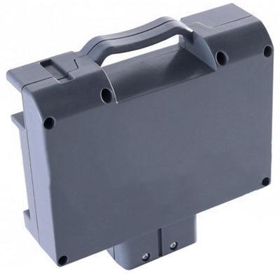 Аккумулятор литий-железо-фосфатный 24 В 10 А/ч