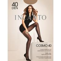 Колготки женские Incanto Cosmo daino 40 den размер 4