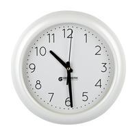 Часы настенные Gelberk GL-913 (32x32x4.5 см)