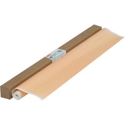 Бумага миллиметровая в рулоне ProMEGA Engineer 878 мм x 10 м оранжевая