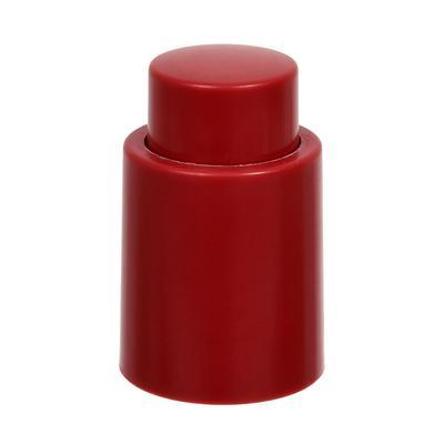Пробка вакуумная для бутылки Marmiton 4.5х7 см