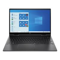 Ноутбук HP Envy x360 15-ee0016ur (2X0J9EA)