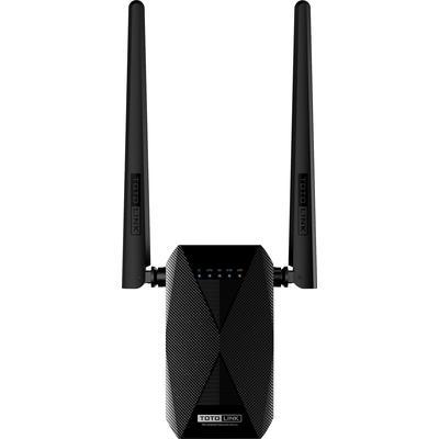 Усилитель Wi-Fi сигнала Totolink EX1200T
