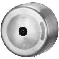 Диспенсер для туалетной бумаги в рулонах Tork SmartOne T8 472054 металлический