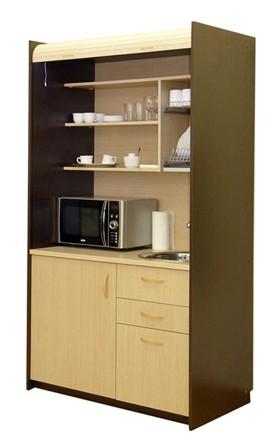 Мини-кухня КМ 970