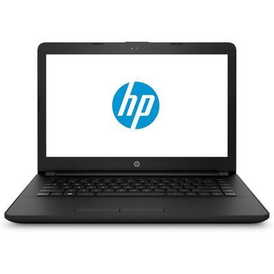 Уценка. Ноутбук HP 15-db1215ur (1A8M3EA). уц_тех
