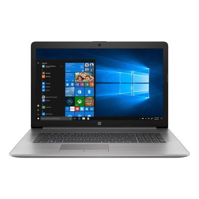 Ноутбук HP 470 G7 (8VU25EA)