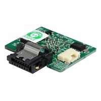 Модуль SATA-DOM SuperMicro (SSD-DM032-SMCMVN1)