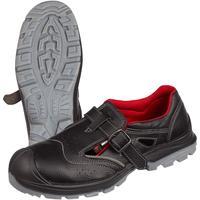 Полуботинки с перфорацией (сандалии) Лидер размер 43 (артикул производителя ВА6260-2)