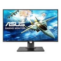 Монитор 27 Asus Gaming VG278QF (90LM03P3-B02370)