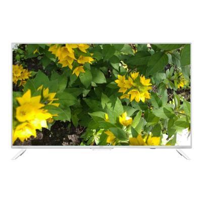Телевизор JVC LT-32M585W белый