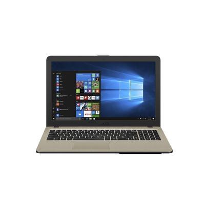 Ноутбук Asus X540MB-DM128 (90NB0IQ3-M02260)