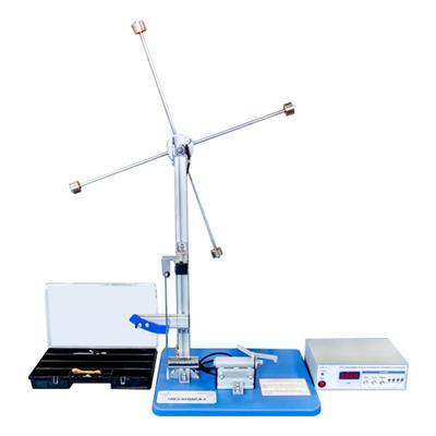 Комплект учебно-лабораторного оборудования Механика-1