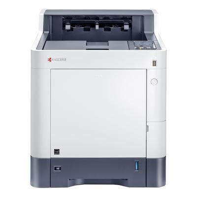 Принтер Kyocera P6235cdn 1102TW3NL1 (1102TW3NL1)