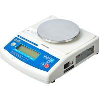 Весы лабораторные M-ER 122АCFJR-600.01