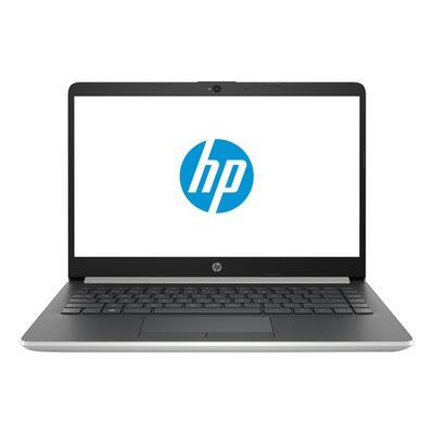 Ноутбук HP 14-cf1000ur (5TA12EA)