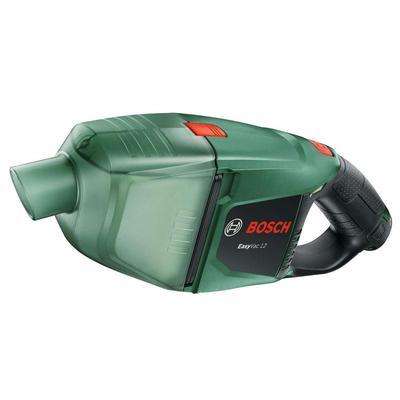 Пылесос аккумуляторный Bosch EasyVac 12 (0.603.3D0.001)