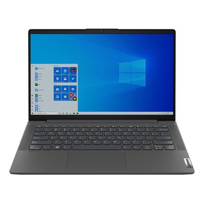 Ноутбук Lenovo IdeaPad IP5 14IIL05 (81YH0066RK)