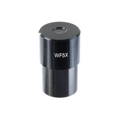 Окуляр Микромед 5х/18 (D 30 мм)