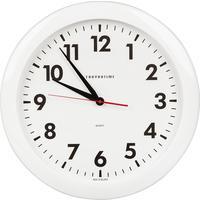 Часы настенные Troyka 61610611 (50х50х5 см)