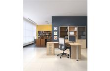 Мебель для персонала Арго-image_4