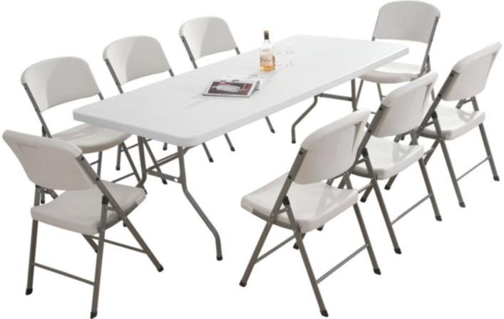 Мебель для Кейтеринга-image