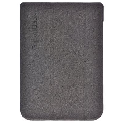 Чехол для PocketBook 740 (PBC-740-DGST-RU) серый