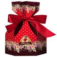 Шоколадные конфеты Sweeterella Мешок сладостей 150 г