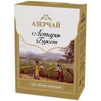 Чай Азерчай Астара Букет черный 200 г