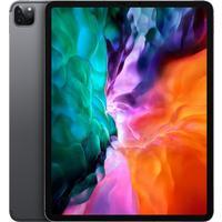 Планшет Apple iPadPro 12.9 (2020) Wi-Fi 512 ГБ серый (MXAV2RU/A)