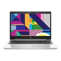 Ноутбук HP ProBook 450 G7 (2D294EA)