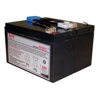 Батарея для ИБП APC by Schneider Electric RBC142