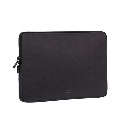 Чехол для ноутбука 13.3 RivaCase 7703 черный