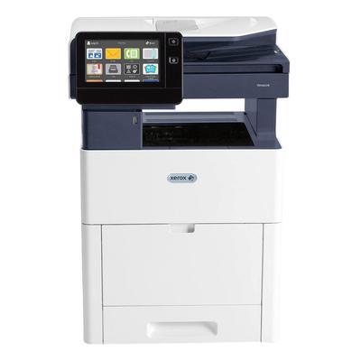 Лазерное цветное МФУ Xerox VersaLink C505S (C505V_S)