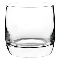 Набор стаканов Luminarc Французский ресторанчик стеклянные низкие 310 мл 6 штук в упаковке (артикул производителя H9370)