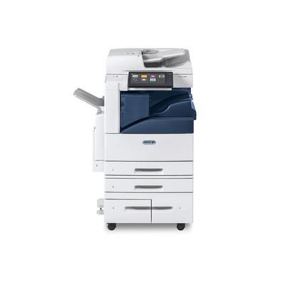 Лазерное цветное МФУ Xerox AltaLink C8030/C8035 TT (C8001V_F)