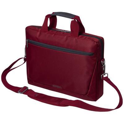 Сумка для ноутбука 15.6 Sumdex Passage PON-111RD красная