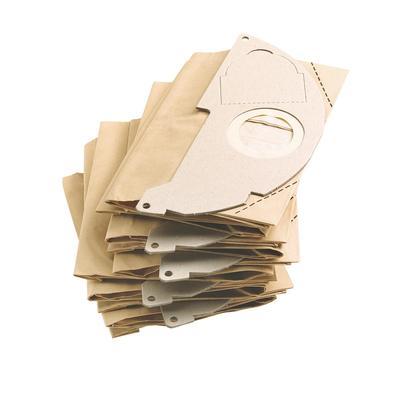 Пылесборник бумажный Karcher 6.904-322.0