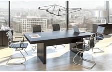 Мебель для руководителя Сидней-image_3
