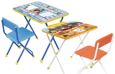 Детские столы и парты-image_2