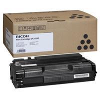 Картридж лазерный Ricoh SP 311UXE 821242 черный оригинальный повышенной емкости