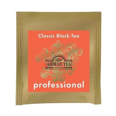 Чай Ahmad Tea Professional Классический черный 300 пакетиков